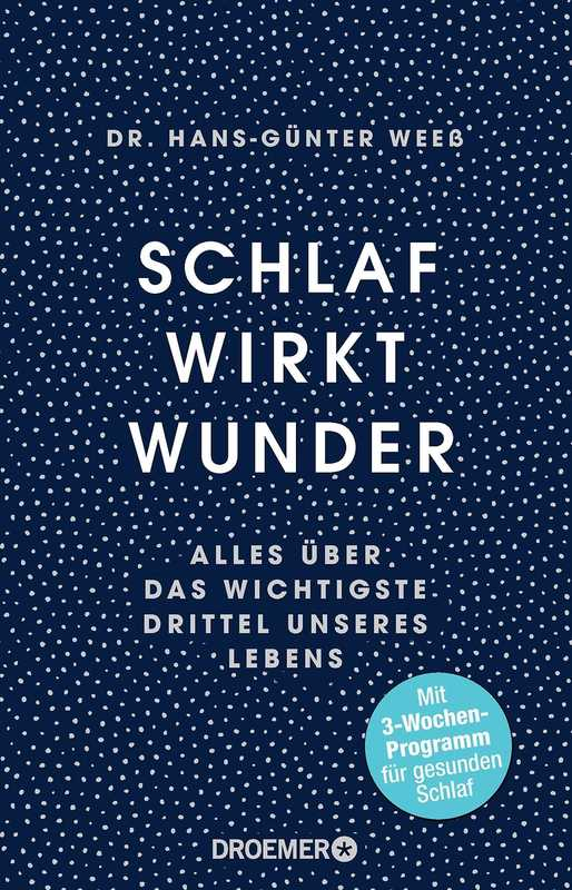 Cover_Druck